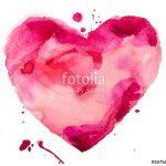 fotolia_59750796